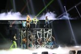 28585-2ne1s-splendor-performance-at-new-evolution-world-tour-in-new-jersey-o