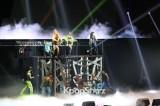 28585-2ne1s-splendor-performance-at-new-evolution-world-tour-in-new-jersey-o