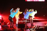 28590-2ne1s-splendor-performance-at-new-evolution-world-tour-in-new-jersey-o