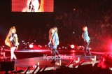 28593-2ne1s-splendor-performance-at-new-evolution-world-tour-in-new-jersey-o
