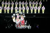 28598-2ne1s-splendor-performance-at-new-evolution-world-tour-in-new-jersey-o
