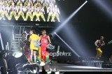 28600-2ne1s-splendor-performance-at-new-evolution-world-tour-in-new-jersey-o