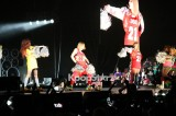 28602-2ne1s-splendor-performance-at-new-evolution-world-tour-in-new-jersey-o