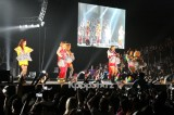 28603-2ne1s-splendor-performance-at-new-evolution-world-tour-in-new-jersey-o