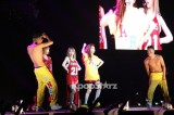 28608-2ne1s-splendor-performance-at-new-evolution-world-tour-in-new-jersey-o