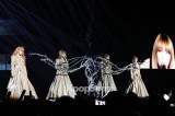 28612-2ne1s-splendor-performance-at-new-evolution-world-tour-in-new-jersey-o