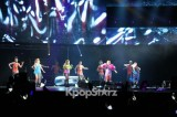 28618-2ne1s-splendor-performance-at-new-evolution-world-tour-in-new-jersey-o