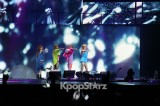 28620-2ne1s-splendor-performance-at-new-evolution-world-tour-in-new-jersey-o