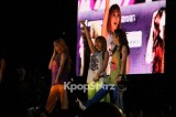 28629-2ne1s-splendor-performance-at-new-evolution-world-tour-in-new-jersey-o