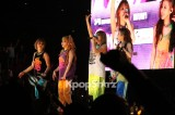 28630-2ne1s-splendor-performance-at-new-evolution-world-tour-in-new-jersey-o