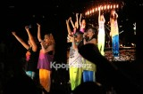 28631-2ne1s-splendor-performance-at-new-evolution-world-tour-in-new-jersey-o