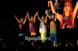 28632-2ne1s-splendor-performance-at-new-evolution-world-tour-in-new-jersey-o