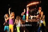 28633-2ne1s-splendor-performance-at-new-evolution-world-tour-in-new-jersey-o