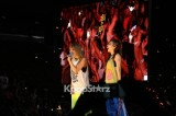 28650-2ne1-dara-at-new-evolution-world-tour-in-new-jersey-on-aug-17-2012