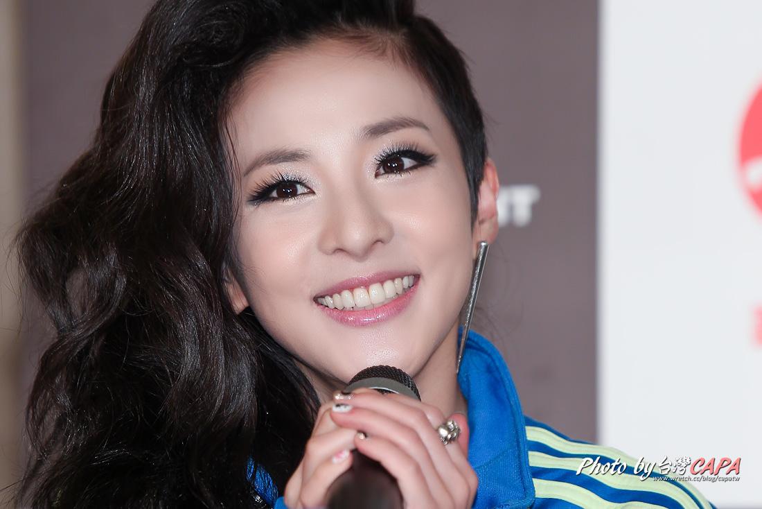 Idols With Perfect Teeth Allkpop Forums