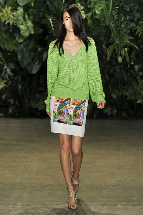 Altuzarra_SPRING_2012_READY-TO-WEAR