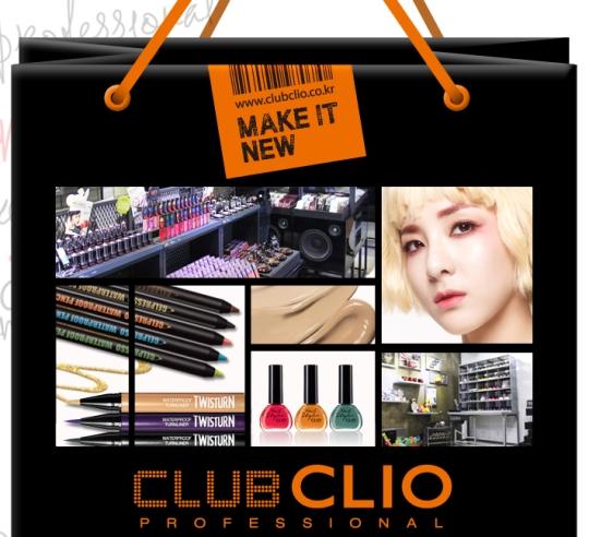 clubclioInfo01