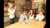 [Nikon] 2NE1의 COOLPIX 광고 촬영 현장 Making 1412