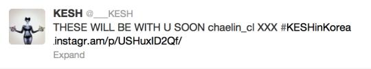 Screen shot 2013-01-10 at 9.51.33 AM