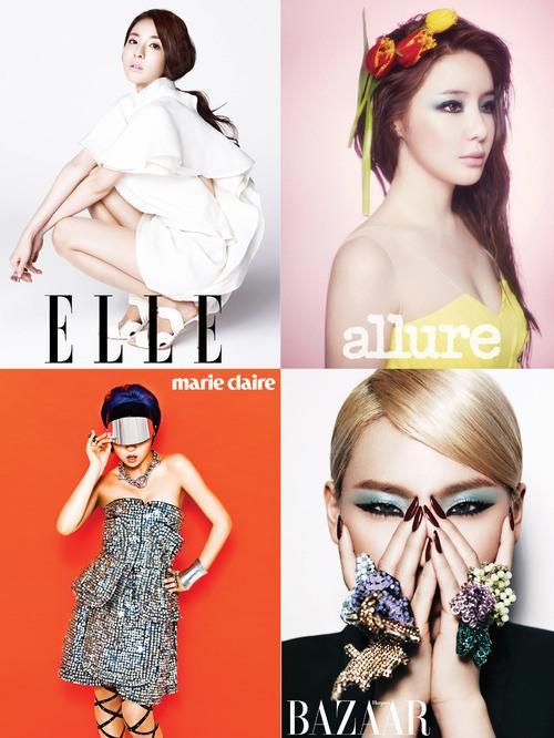 20130216_2ne1_magazine