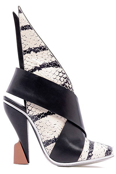 balenciaga-womens-shoes-2012-spring-summer-139883