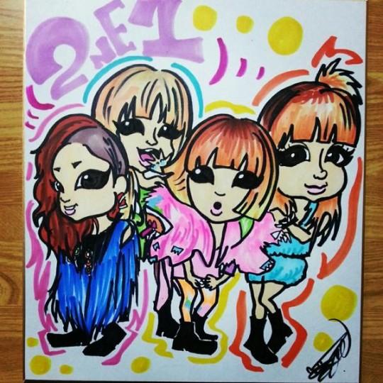 Fan-Art1