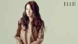 Sandara Park - SAY MY NAME @ ELLE Korea Photo Shoot! 0626