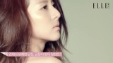 Sandara Park - SAY MY NAME @ ELLE Korea Photo Shoot! 1470