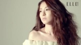 Sandara Park - SAY MY NAME @ ELLE Korea Photo Shoot! 1583