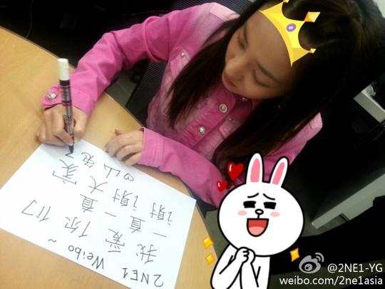 Weibo_Dara_02222013