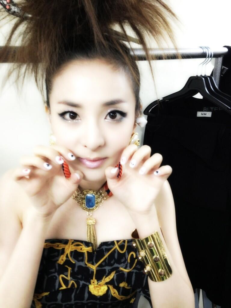 G Dragon 2013 Hairstyle Twitter: Flawless Dara...