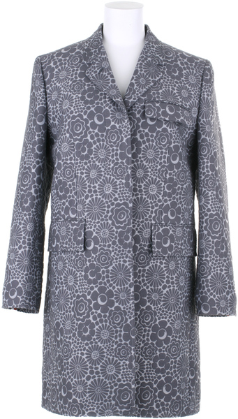 thom-browne-floral-coat-in-light-cotton-with-floral-pattern-product-1-5915966-860630800_large_flex