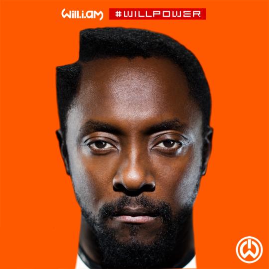 will.i.am-willpower-2013-800x800