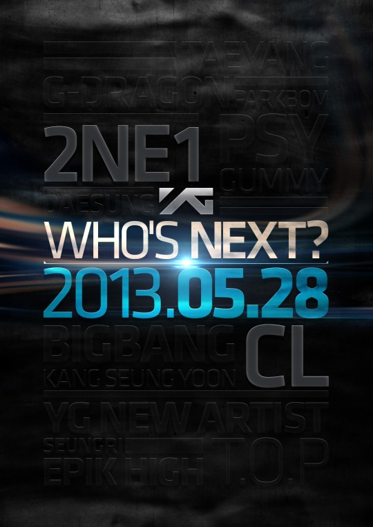 who-is-next-3