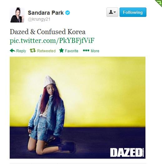 DaraDazed2