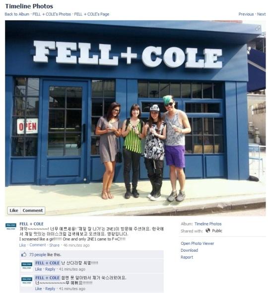 FellPlusCole