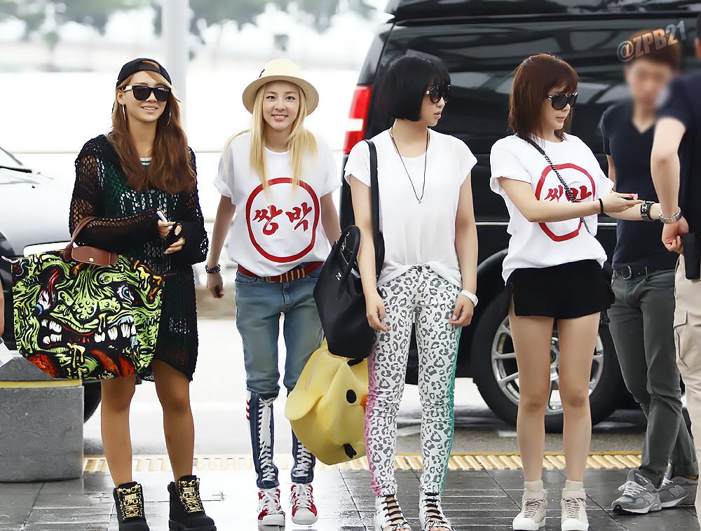 Kpop fashion men formal