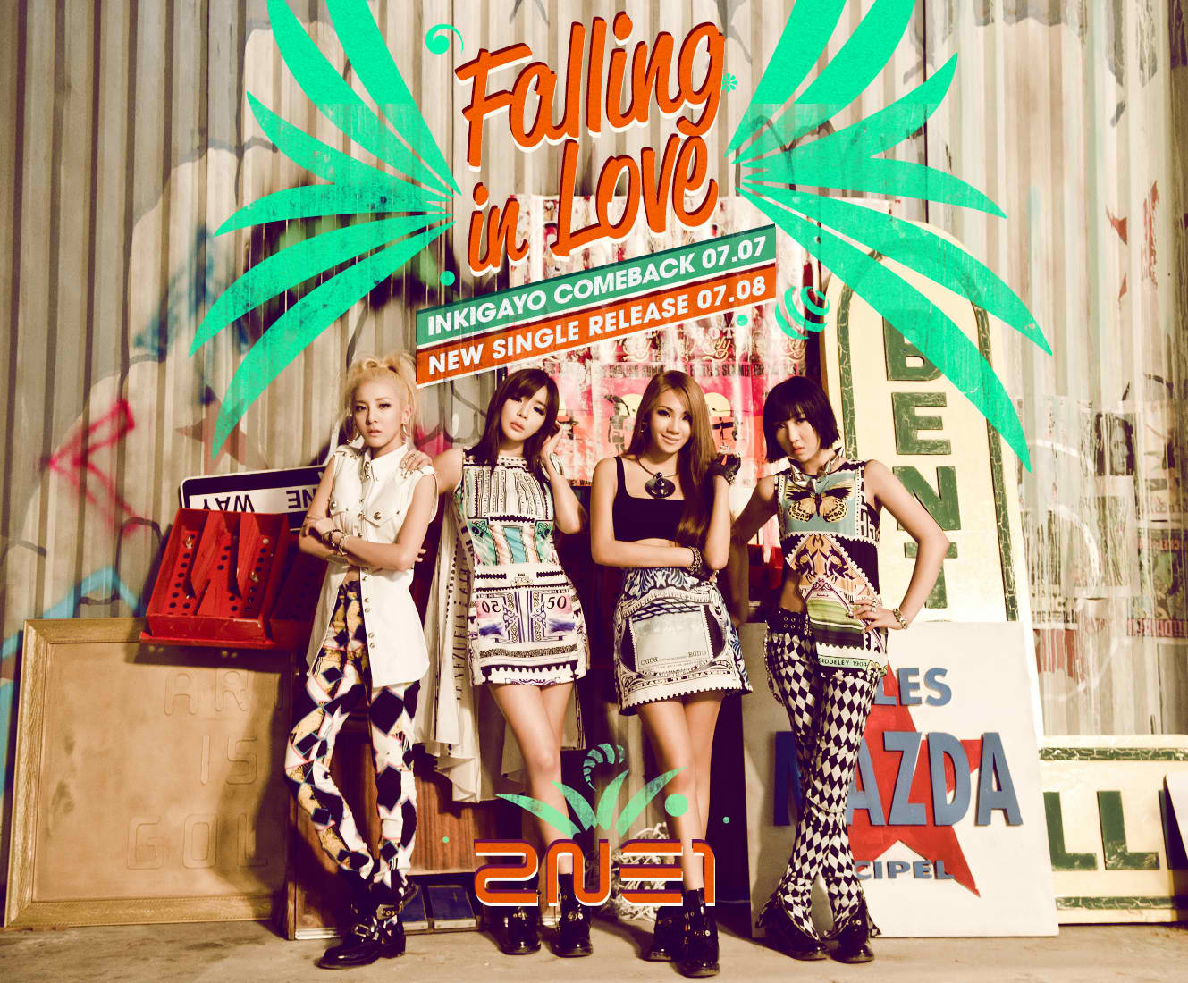 http://ohdara.files.wordpress.com/2013/07/2ne1-e28093-e28098falling-in-love_-comeback-teaser.jpg