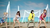 2NE1---FALLING-IN-LOVE-M-V[www.savevid.com] 0501