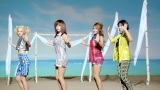 2NE1---FALLING-IN-LOVE-M-V[www.savevid.com] 0849