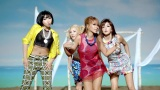 2NE1---FALLING-IN-LOVE-M-V[www.savevid.com] 1366