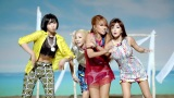 2NE1---FALLING-IN-LOVE-M-V[www.savevid.com] 1372