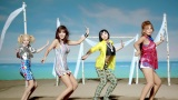 2NE1---FALLING-IN-LOVE-M-V[www.savevid.com] 1867