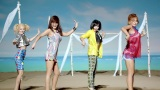 2NE1---FALLING-IN-LOVE-M-V[www.savevid.com] 1879