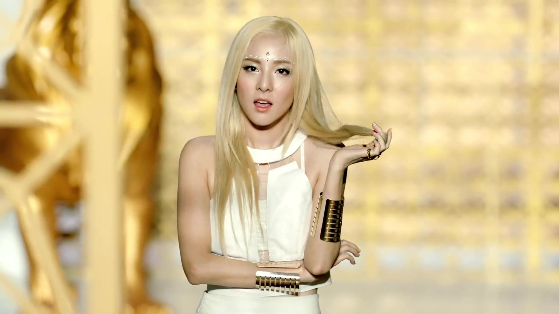 dara park dating ban Park sandara became  after being freed from the love-dating ban contract that the agency put on them within three years after debut,.