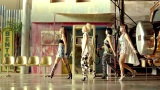 2NE1---FALLING-IN-LOVE-M-V[www.savevid.com] 2417