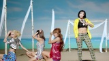 2NE1---FALLING-IN-LOVE-M-V[www.savevid.com] 2837