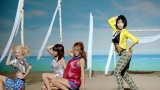 2NE1---FALLING-IN-LOVE-M-V[www.savevid.com] 2873