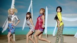 2NE1---FALLING-IN-LOVE-M-V[www.savevid.com] 2900