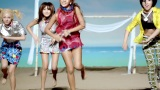 2NE1---FALLING-IN-LOVE-M-V[www.savevid.com] 3044